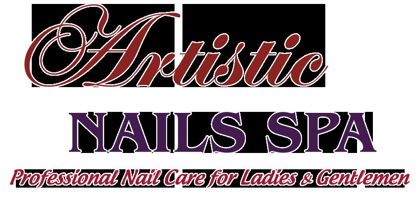 Services - No1 nail salon 96761 in Lahaina HI